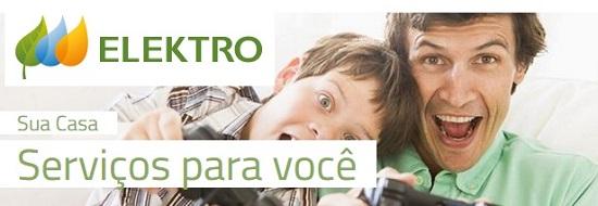 elektro-fatura-serviços-online