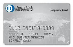 fatura-saldo-extrato-diners-club