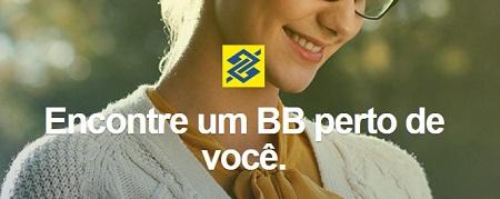 fatura-email-banco-brasil