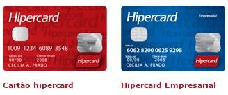 servico-online-hipercard