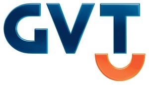 2 Via Fatura GVT Conta Residencial