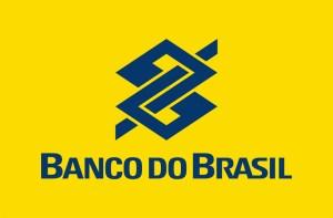 Atualizar Boleto Banco do Brasil