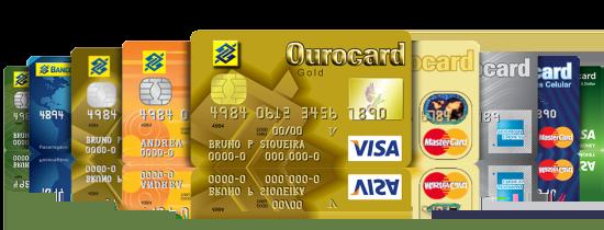 fatura-online-ourocard