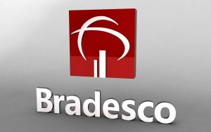 Como Acessar Conta Bradesco Online