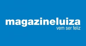 Como Comprar Site Magazine Luiza