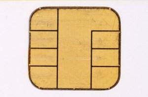 Como Solicitar Cartão de Credito N Card Netshoes MaterCard