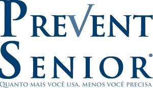 2 Via Boleto Prevent Senior