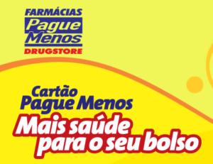 2-via-fatura-farmacia-pague-menos