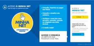 net-2016-fatura