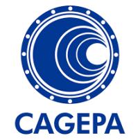 Cagepa 2 via - veja neste post o que fazer para consultar a segunda via de sua conta.