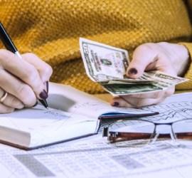 Give Everyone a Raise through Payroll Tax Cuts