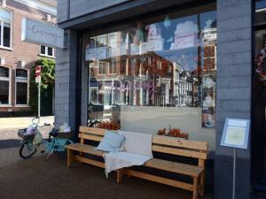 Little Lovely Living 2vriendinnen.nl
