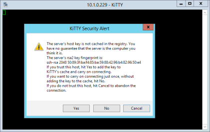 connect-using-ssh-vra7-kitty-2