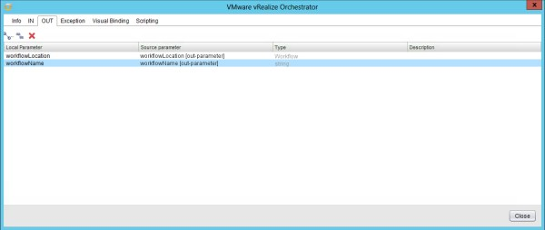 output-parameter-scriptable-task-done