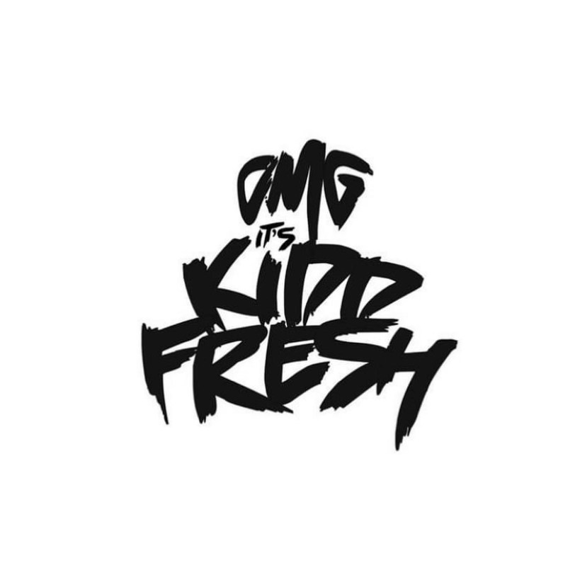 OMGItsKiddFresh Is Changing The Way We Look At Videos