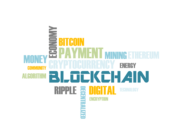 How Blockchain Technology Can Monetize User Attention