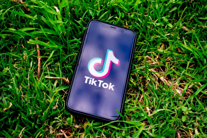Breaking Down the TikTok Playbook to Take on Instagram (and Everyone Else)