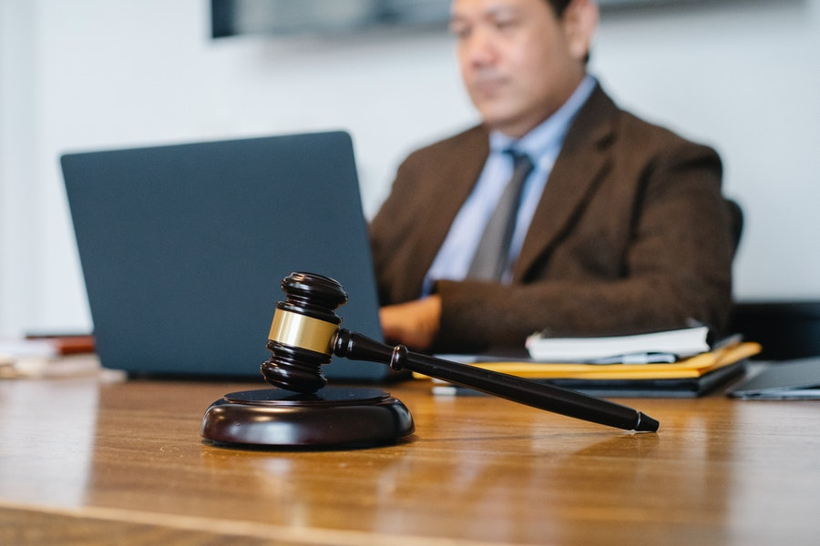 11 Timeless Digital Marketing Strategies For Law Firms