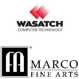 Featured Project: Wasatch RIP Software Helps Texas Print