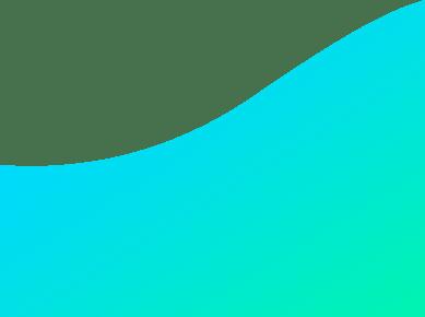 Услуга SEO-оптимизации сайта