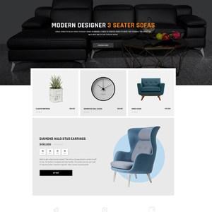 Купить интернет магазин Мебели