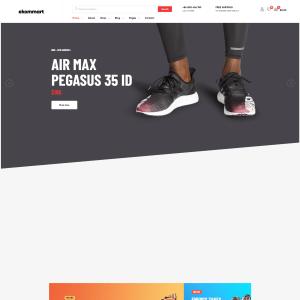 Купить или заказать онлайн магазин