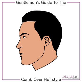 Medium Length Hairstyles For Men Best Guide On Face Shapes Styling