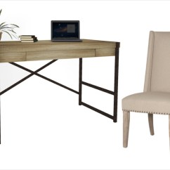 Chair Desk Combo Lift Chairs Minneapolis And Combos To Help You Work In Style
