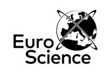 45 African researchers have been selected to attend ESOF