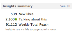 fb-insights-summary