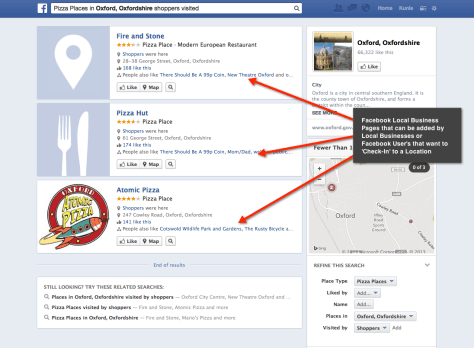 pizza-places-in-oxford-facebook-local