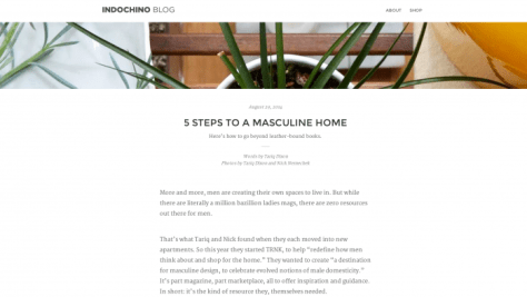 5_steps_to_a_masculine_home___Indochino_Blog