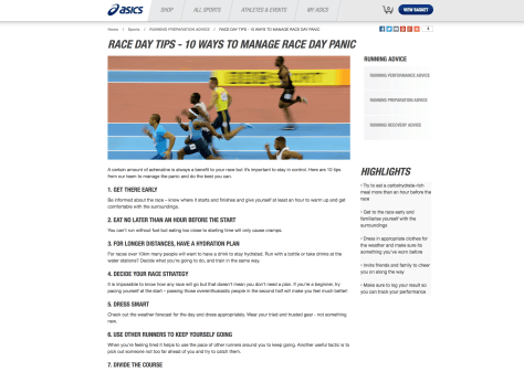 RACE_DAY_TIPS_-_10_WAYS_TO_MANAGE_RACE_DAY_PANIC___asics_co_uk