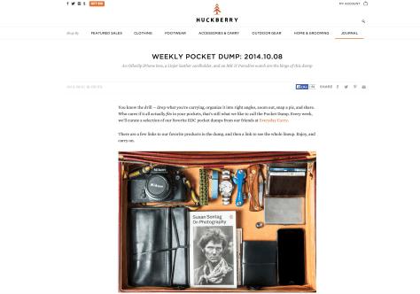 Weekly_Pocket_Dump__2014_10_08___Huckberry