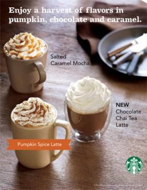 Starbucks_Fall_2013_Promo_400x518_F-0x700