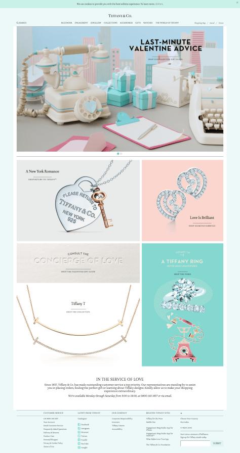 Home | Tiffany & Co. 2015-02-14 22-42-48 copy