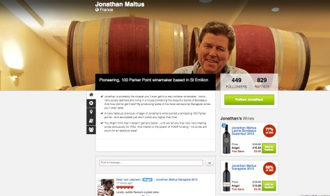 Jonathan_Maltus_on_Naked_Wines_-_Pioneering__100_Parker_Point_winemaker_based_in_St_Emilion