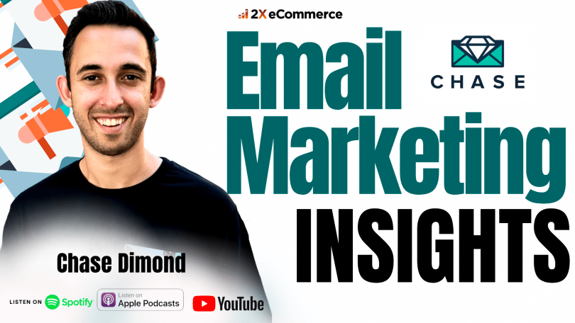 Email Marketing Insights from a $50M Ecommerce Email Marketer