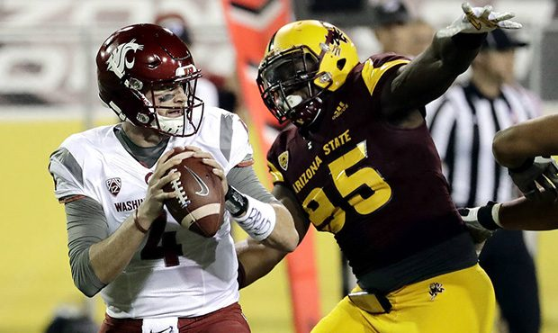 Image result for renell wren arizona state