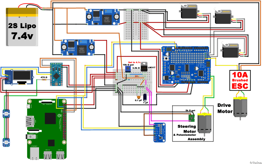 medium resolution of t rex raspberry pi rc car engine wiring diagram fritzing wiring diagram