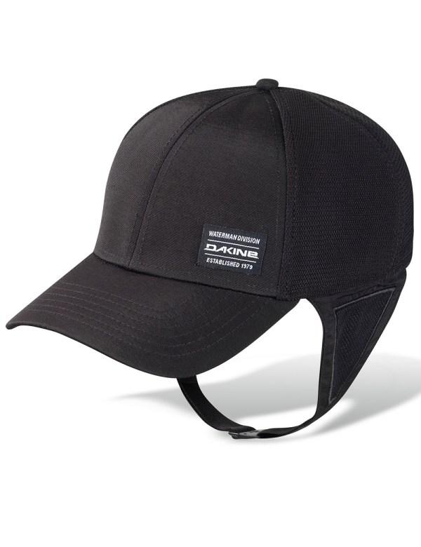 Dakine Surf Trucker Hat - 2xs