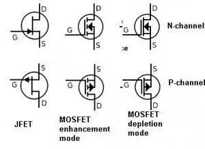 Circuit Breaker Symbol Schematic Switch Symbol Schematic