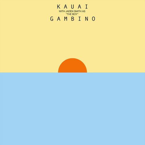 Image result for kauai ep