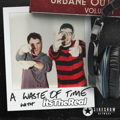 a-waste-of-time-itsthereal-ep-1