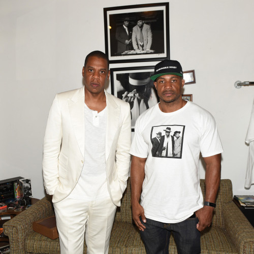 Image result for d&d studios reasonable doubt 20th anniversary pop up