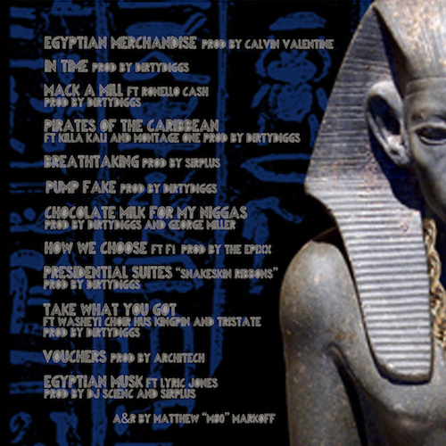 planet-asia-egyptian-merchandise-tracklist
