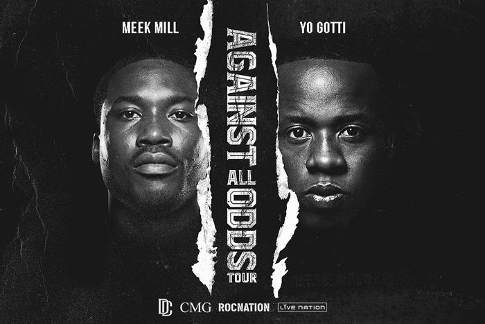 meek-yogotti-tour-lead