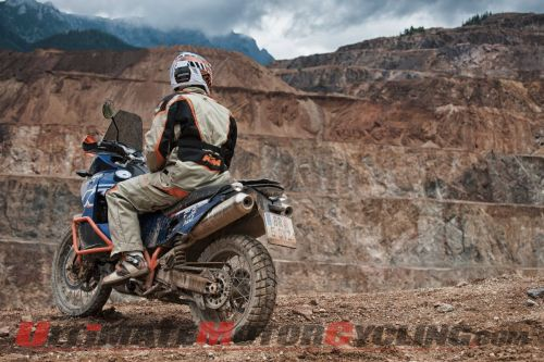 small resolution of 2012 ktm adventure wallpaper