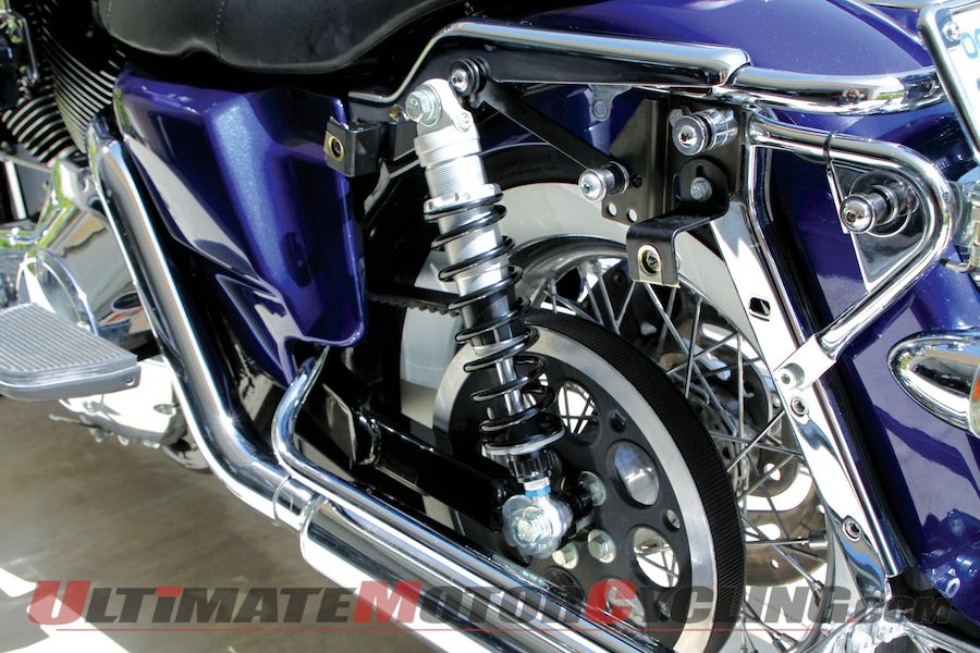 Diagram Moreover Harley Sportster Wiring Diagram On Comcast Wire