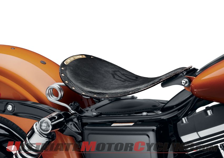 bobber solo seat pan | Motorview.co